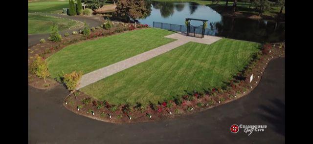 Tmx Rose Garden Picture 51 1489901 158352615231467 Wilsonville, OR wedding venue