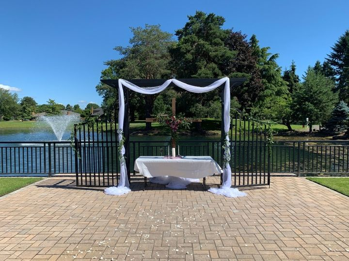 Tmx Wedding Image 1 51 1489901 158352615216773 Wilsonville, OR wedding venue
