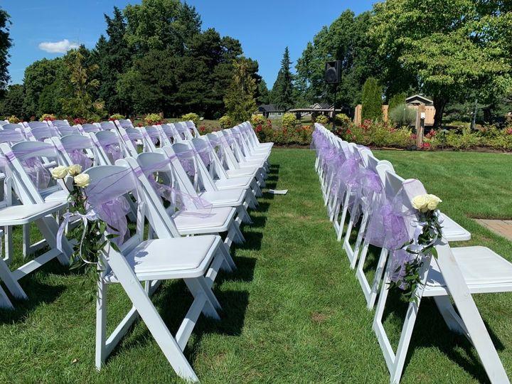 Tmx Wedding Image 3 51 1489901 158352615220951 Wilsonville, OR wedding venue