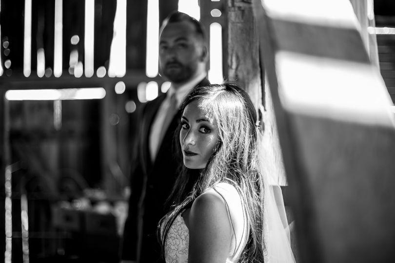 wedding 37