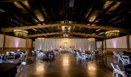 Legacy Stables & Events 1