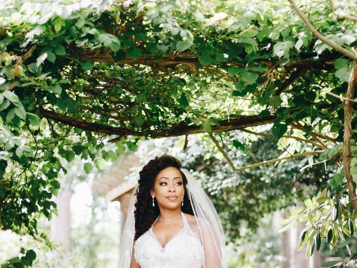Tmx 19tapc5872 51 1000011 157773570479160 Winston Salem, North Carolina wedding venue