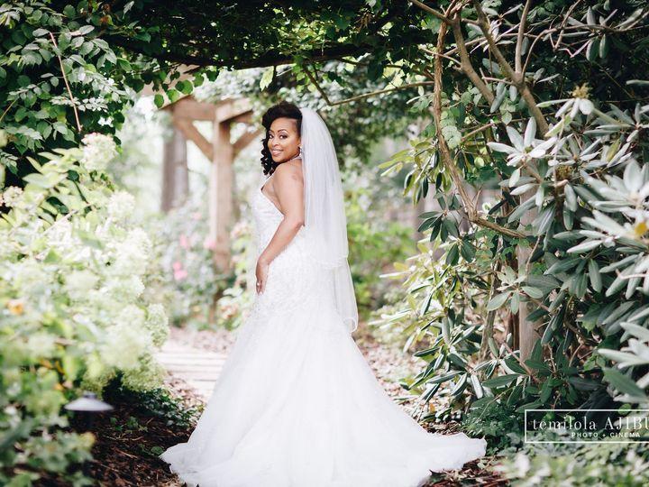 Tmx 25tapc5882 51 1000011 157773570665396 Winston Salem, North Carolina wedding venue