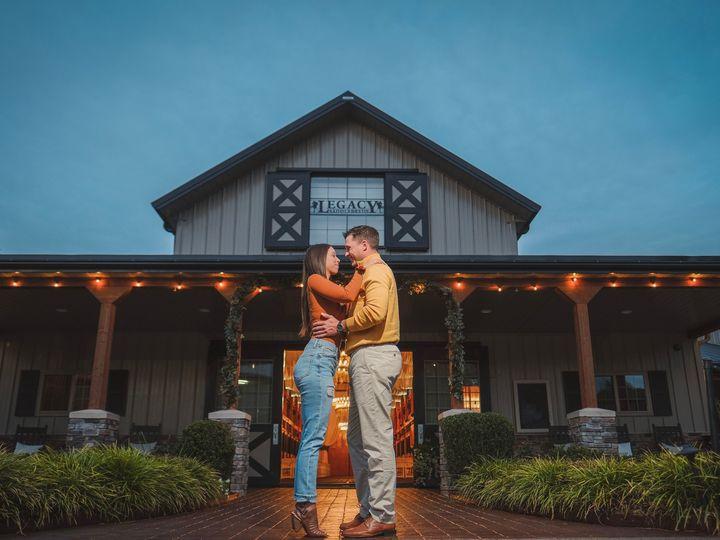 Tmx 5kzptmyq 51 1000011 157773615734965 Winston Salem, North Carolina wedding venue