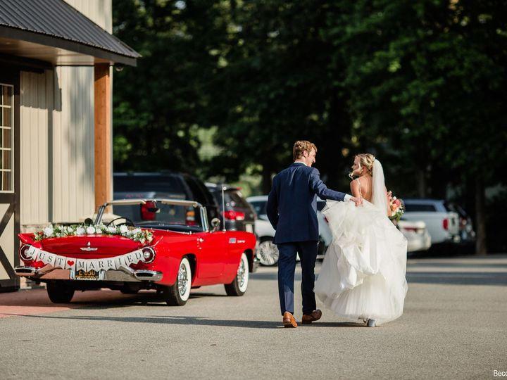 Tmx 61071413 10157899677794316 5633546200859803648 O 51 1000011 157773582950693 Winston Salem, North Carolina wedding venue