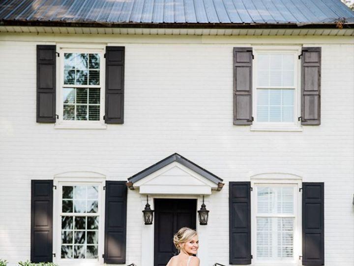 Tmx 61372184 10157899676899316 8154354986118021120 N 51 1000011 157773582999268 Winston Salem, North Carolina wedding venue