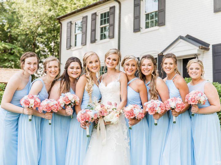Tmx 61415244 10157899676829316 1480028949764374528 O 51 1000011 157773583086127 Winston Salem, North Carolina wedding venue