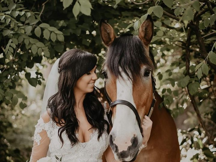 Tmx 71890977 10156620270763531 448921019843870720 N 51 1000011 157773573329418 Winston Salem, North Carolina wedding venue