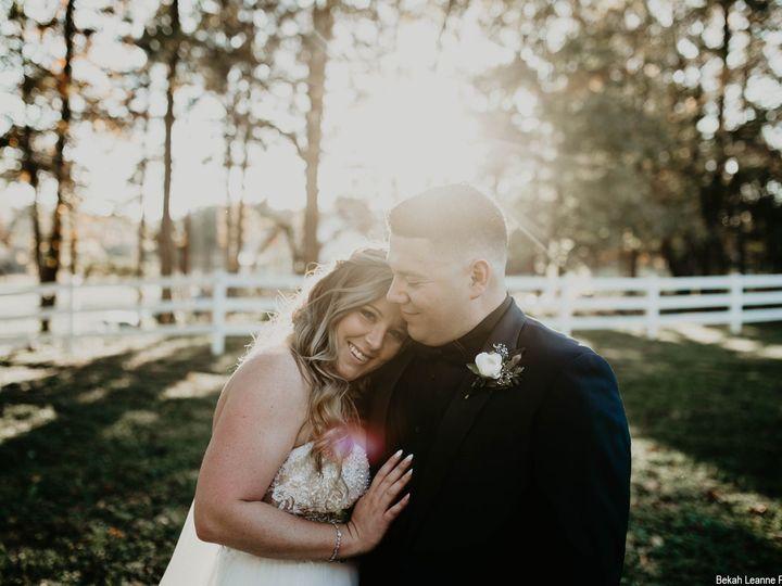 Tmx 75252938 3255434691165742 9010724898904997888 O 51 1000011 157773605436157 Winston Salem, North Carolina wedding venue
