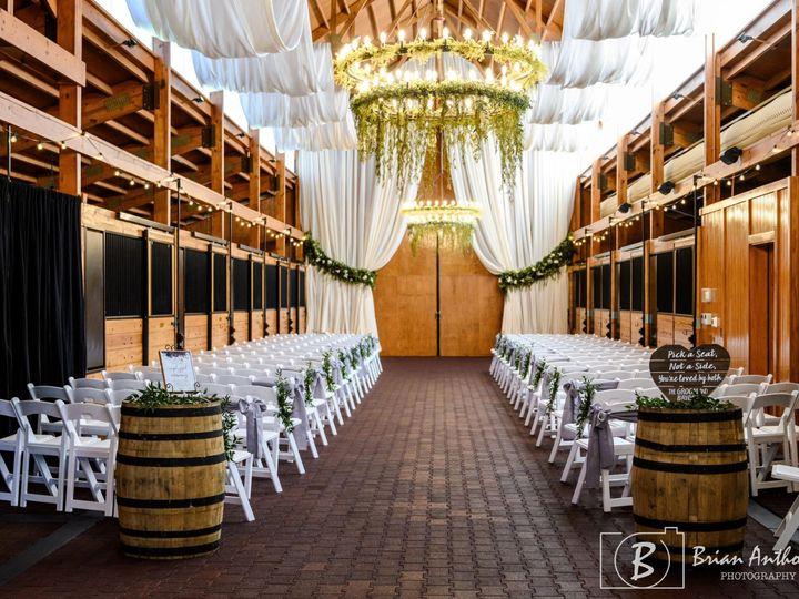Tmx A 0026 4mp 51 1000011 157773579655592 Winston Salem, North Carolina wedding venue