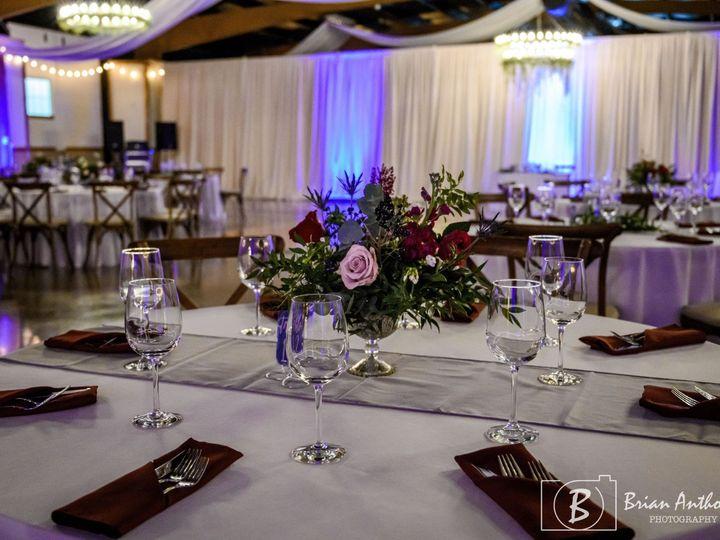 Tmx A 0031 4mp 51 1000011 157773579534786 Winston Salem, North Carolina wedding venue