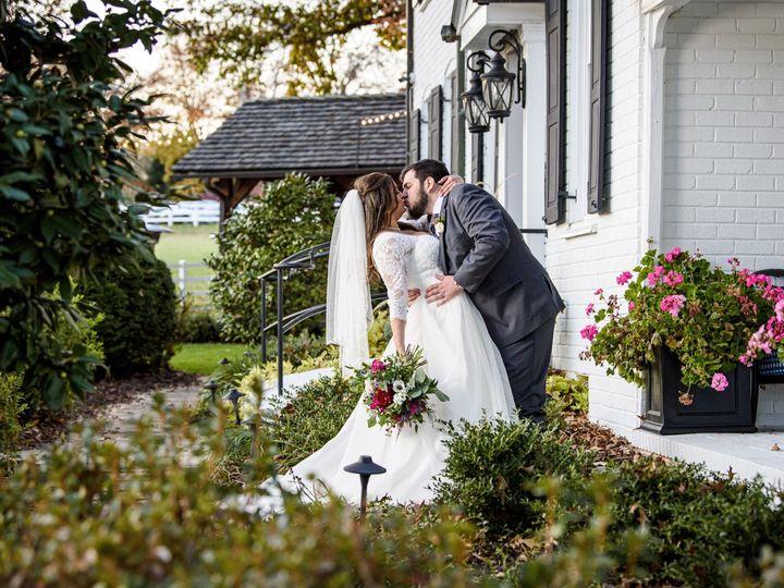 Tmx A 0051 51 1000011 157773579744714 Winston Salem, North Carolina wedding venue