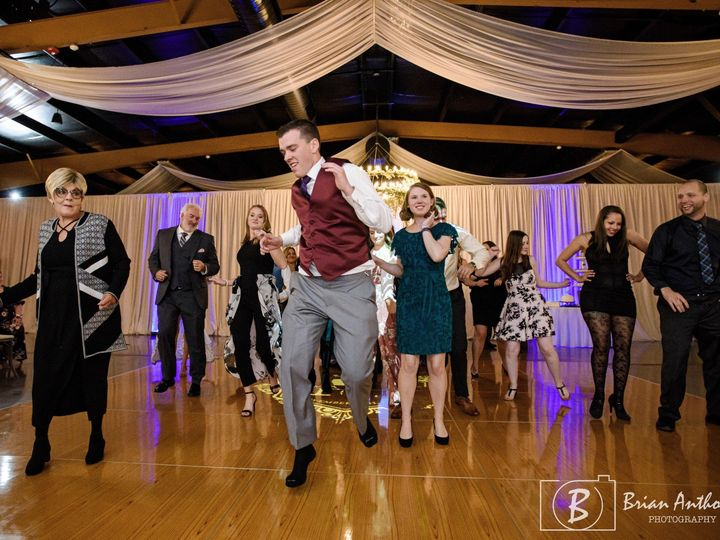 Tmx A 0069 51 1000011 157773580081888 Winston Salem, North Carolina wedding venue