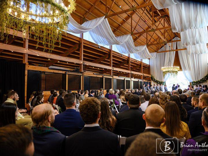 Tmx Bap 0888 51 1000011 157773579976947 Winston Salem, North Carolina wedding venue