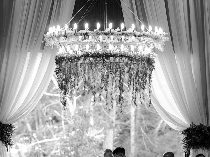 Tmx Btwo3ctw 51 1000011 157773615892562 Winston Salem, North Carolina wedding venue