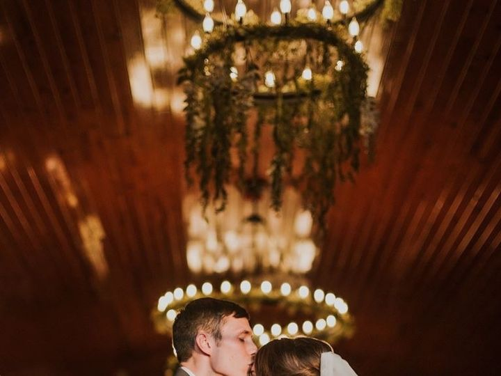 Tmx Carmichael 2 2 51 1000011 157773564828821 Winston Salem, North Carolina wedding venue