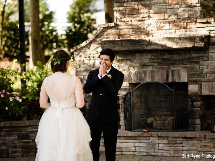 Tmx Caudillelam 100 51 1000011 157773587641155 Winston Salem, North Carolina wedding venue