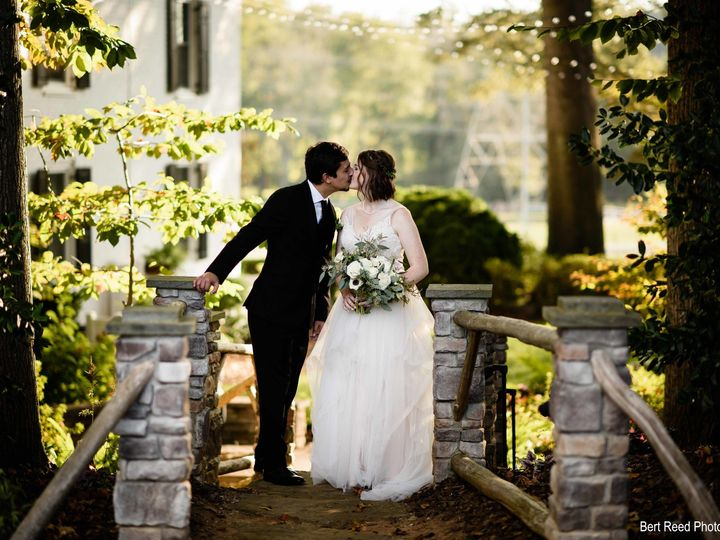 Tmx Caudillelam 182 51 1000011 157773588194490 Winston Salem, North Carolina wedding venue