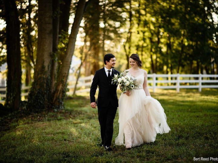 Tmx Caudillelam 268 51 1000011 157773587983139 Winston Salem, North Carolina wedding venue