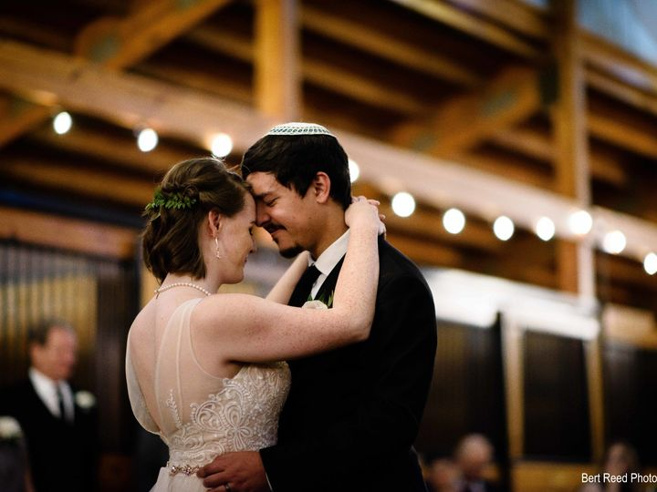 Tmx Caudillelam 454 51 1000011 157773588412326 Winston Salem, North Carolina wedding venue