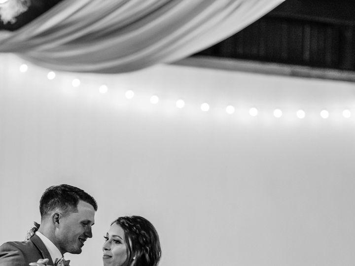 Tmx Cqk87asw 51 1000011 157773615941635 Winston Salem, North Carolina wedding venue