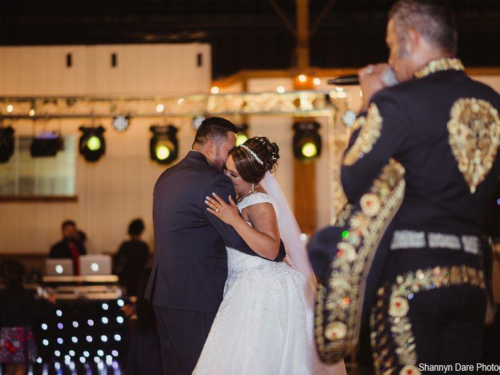 Tmx Dsc 6050 X3 51 1000011 157773590255130 Winston Salem, North Carolina wedding venue