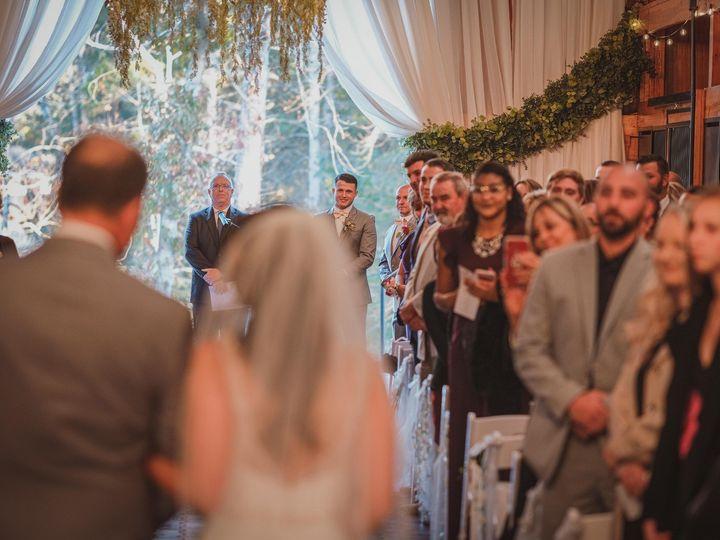 Tmx Emxk0rnq 1 51 1000011 157773615952166 Winston Salem, North Carolina wedding venue