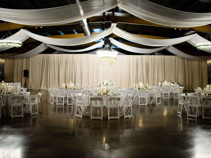 Tmx Gaygrotz422 51 1000011 1570029182 Winston Salem, North Carolina wedding venue
