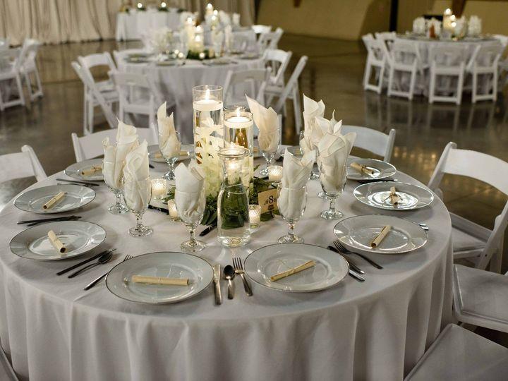 Tmx Gaygrotz423 51 1000011 1570029185 Winston Salem, North Carolina wedding venue