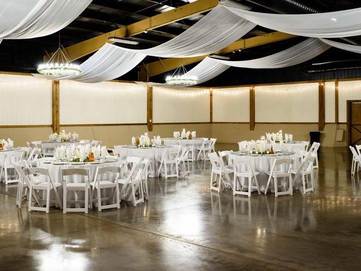 Tmx Gaygrotz424 51 1000011 1570029185 Winston Salem, North Carolina wedding venue