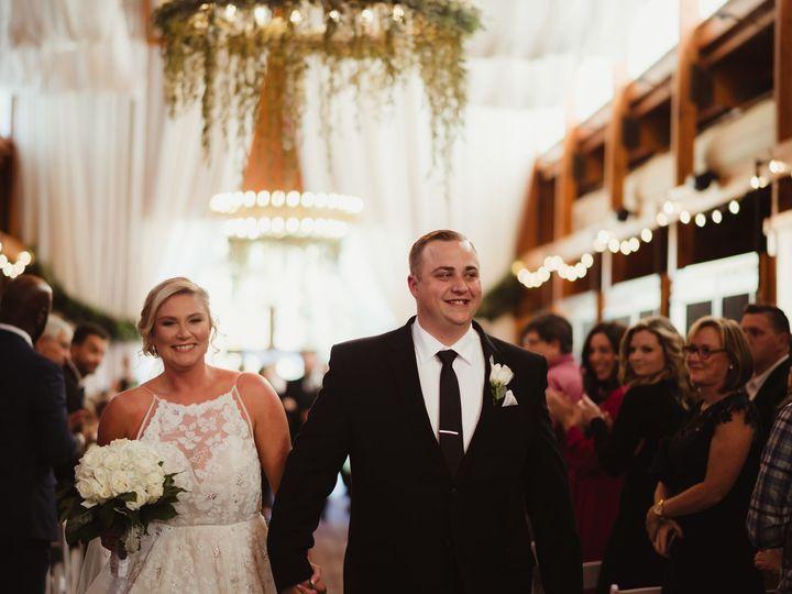 Tmx I Nj9wnft X3 51 1000011 158084836314427 Winston Salem, North Carolina wedding venue