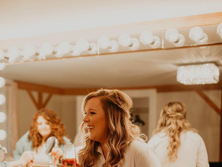 Tmx Img 7801 1 51 1000011 157773605623498 Winston Salem, North Carolina wedding venue