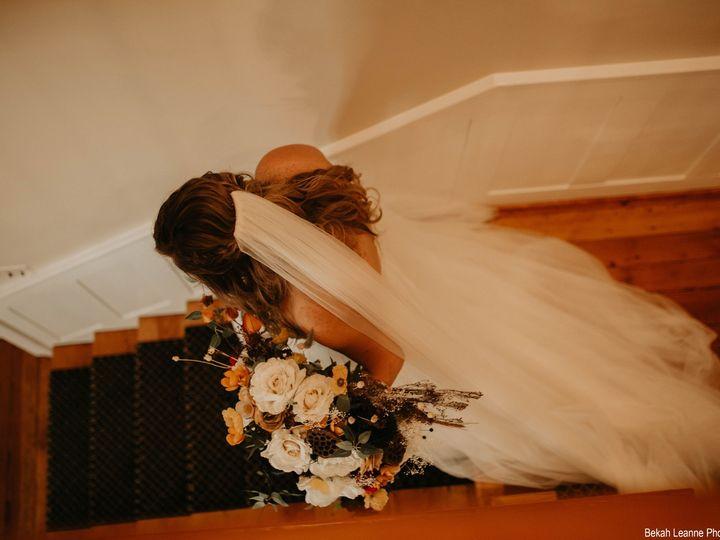 Tmx Img 7943 1 51 1000011 157773605634809 Winston Salem, North Carolina wedding venue