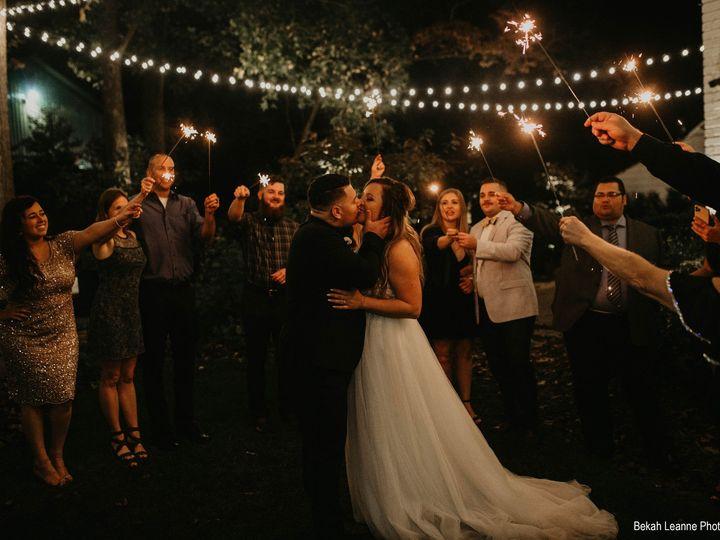 Tmx Img 8814 1 51 1000011 157773605647056 Winston Salem, North Carolina wedding venue