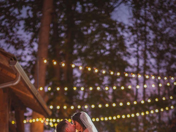 Tmx Izwrszbw 51 1000011 157773615969264 Winston Salem, North Carolina wedding venue