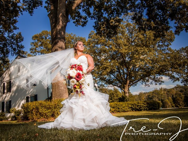 Tmx Jkgkjhjl 51 1000011 157773572380682 Winston Salem, North Carolina wedding venue