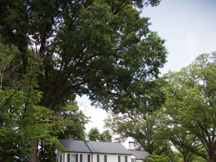 Tmx Js 1274 1 51 1000011 157773595062617 Winston Salem, North Carolina wedding venue