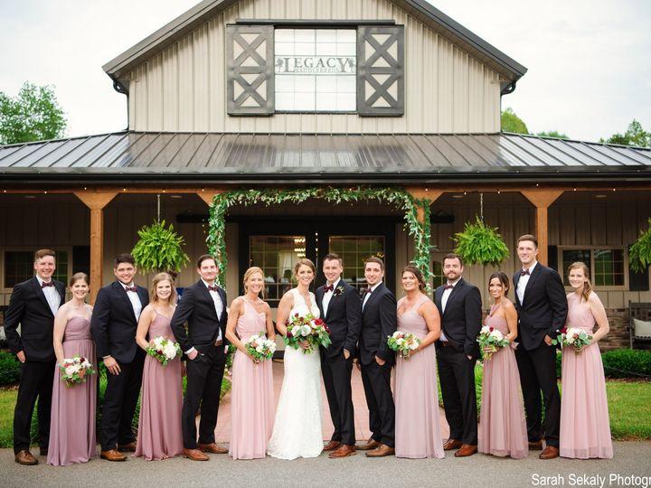 Tmx Js 612 1 51 1000011 157773594675880 Winston Salem, North Carolina wedding venue