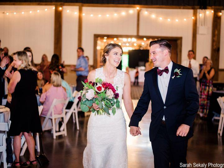 Tmx Js 727 1 51 1000011 157773594671198 Winston Salem, North Carolina wedding venue