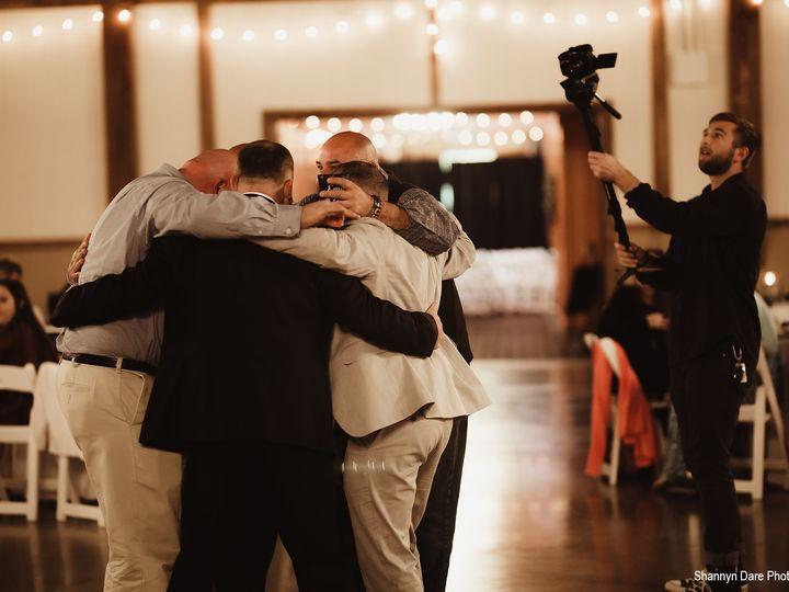 Tmx Kal 0949 X3 51 1000011 157773568768088 Winston Salem, North Carolina wedding venue