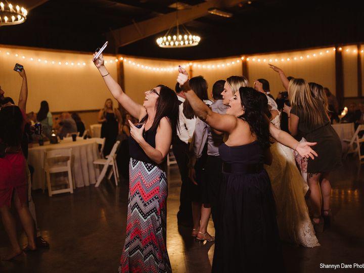 Tmx Kal 1195 X3 51 1000011 157773569291951 Winston Salem, North Carolina wedding venue