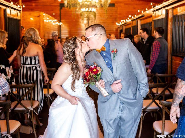 Tmx Lancasterwedding Brittanybutterworthphoto 88 1 51 1000011 157773609433351 Winston Salem, North Carolina wedding venue