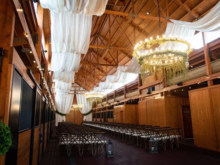 Tmx Legacy Stables And Event Llc Venue Photos Final Gallery 11 51 1000011 1570029085 Winston Salem, North Carolina wedding venue