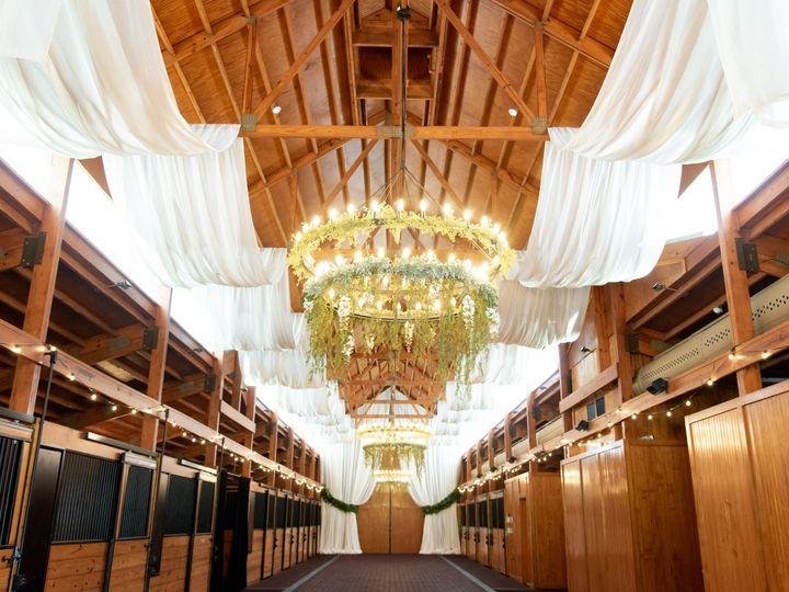 Tmx Legacy Stables And Event Llc Venue Photos Final Gallery 90 51 1000011 1570029136 Winston Salem, North Carolina wedding venue
