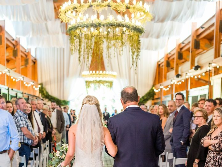 Tmx Legacy Stables Wedding Winston Salem Nc Jodi Gray Photography 111 51 1000011 157773670639681 Winston Salem, North Carolina wedding venue