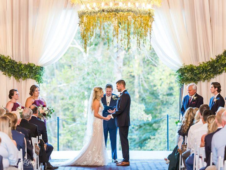 Tmx Legacy Stables Wedding Winston Salem Nc Jodi Gray Photography 121 51 1000011 157773669326040 Winston Salem, North Carolina wedding venue