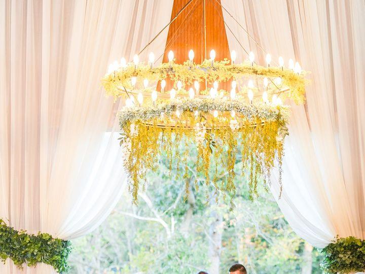Tmx Legacy Stables Wedding Winston Salem Nc Jodi Gray Photography 130 51 1000011 157773598213230 Winston Salem, North Carolina wedding venue