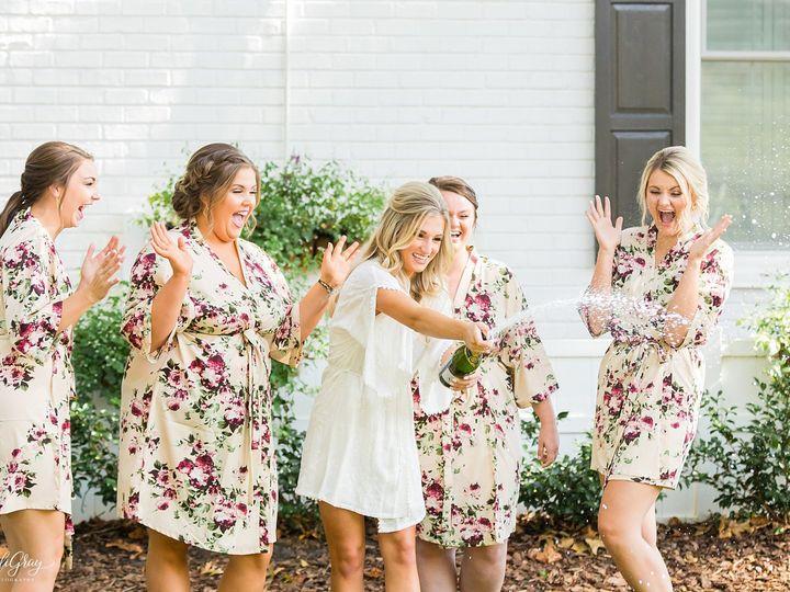 Tmx Legacy Stables Wedding Winston Salem Nc Jodi Gray Photography 13 51 1000011 157773598141722 Winston Salem, North Carolina wedding venue