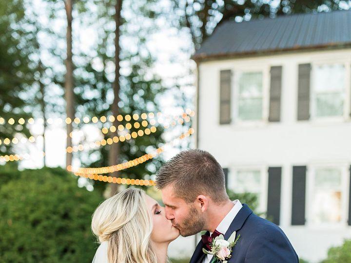 Tmx Legacy Stables Wedding Winston Salem Nc Jodi Gray Photography 150 51 1000011 157773598173771 Winston Salem, North Carolina wedding venue