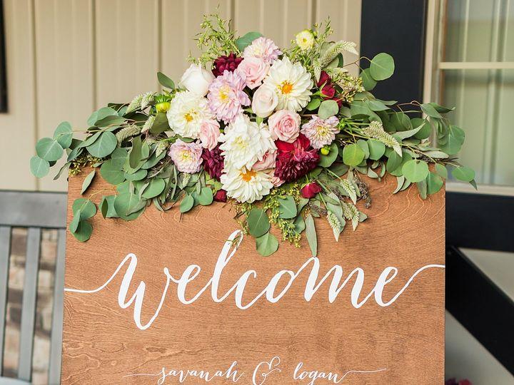 Tmx Legacy Stables Wedding Winston Salem Nc Jodi Gray Photography 174 51 1000011 157773598298747 Winston Salem, North Carolina wedding venue